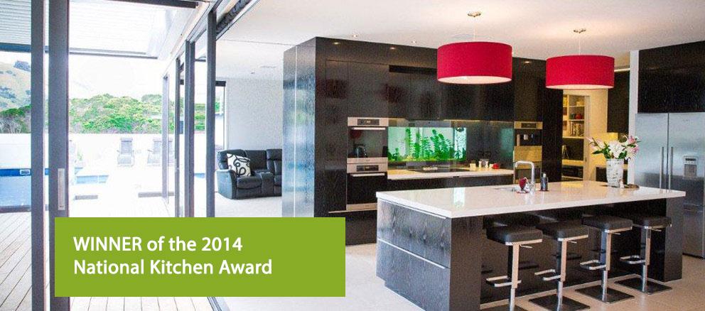 Christchurch Kitchen Designers Trish Simpson Design Nz